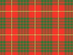 Google Image Result for http://www.cindyvallar.com/Clan ...